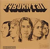 Tyburn Tall Plus 2 Bonus Tracks