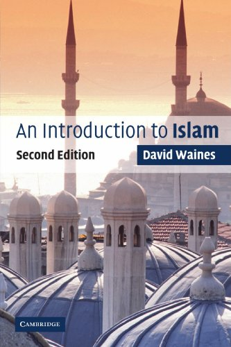 An Introduction to Islam (Introduction to Religion)