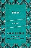Swann: A Novel