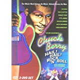 Taylor Hackford et Chuck Berry : Hail Hail Rock 'N' Rollpar Taylor Hackford &...