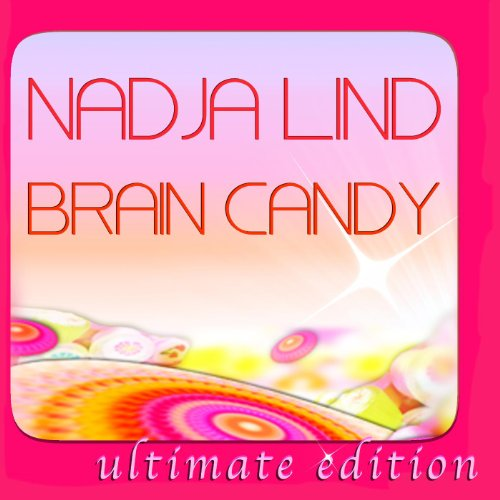 Brain Candy (Sasch Bbc & Caspar Remix) brain mechanisms 1