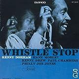 Whistle Stop (RVG Edition)par Kenny Dorham