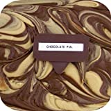 Made With Splenda - Creamy Chocolate/Peanut Butter Fudge - 1 Lb Box