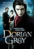 Dorian Gray [DVD] [2009] [Region 1] [US Import] [NTSC]