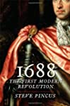 1688: The First Modern Revolution (Th...