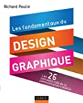 Les fondamentaux du design graphique...