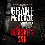 The Butcher's Son | Grant McKenzie