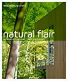 echange, troc Evergreen - Natural Flair