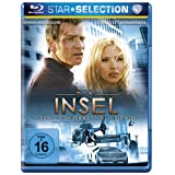 Die Insel [Blu-ray]von &#34;Ewan McGregor&#34;