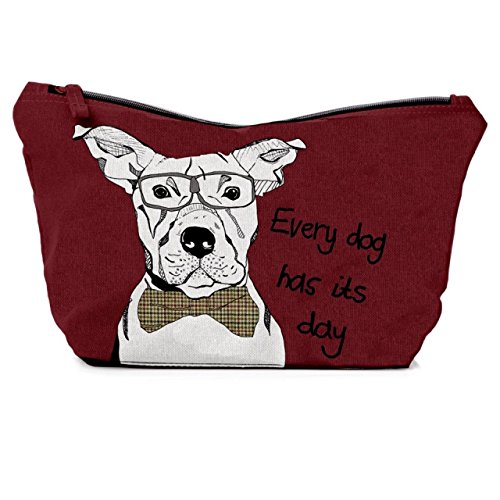shruti-casey-rogers-every-dog-has-its-day-washbag-35cm