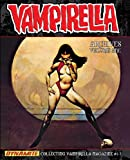 img - for Vampirella Archives Vol. 1 book / textbook / text book