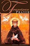 img - for Franciscan Prayer book / textbook / text book