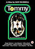 Tommy [Import anglais]