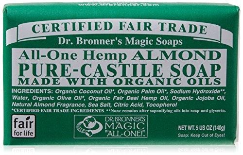dr-bronners-savon-bio-almond-5-oz