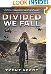 Divided We Fall Trilogy: Book 1: Divi...