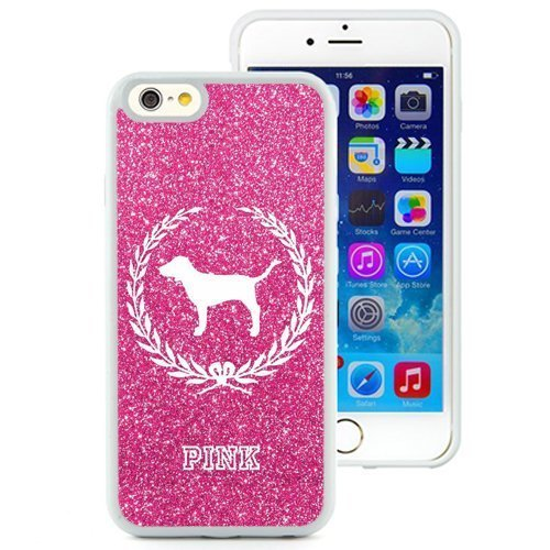 diy-iphone-6-case-design-with-victorias-secret-love-pink-08-iphone-6-47-inch-white-cell-phone-case-w