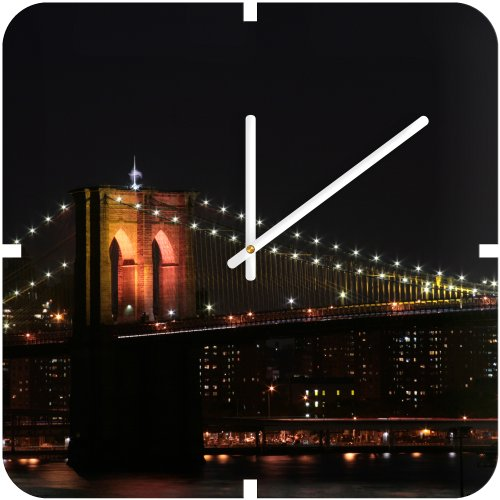 Cool Wall Clocks for Your Home!