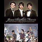 Jonas Brothers Forever | Susan Janic