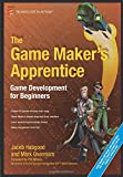 The Game Maker's Apprentice: Game Development for Beginners