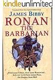 Ronan the Barbarian (English Edition)