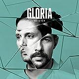 Gloria Das, was passiert
