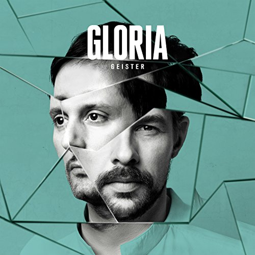 Gloria – Geister – DE – DIGIPAK – CD – FLAC – 2015 – VOLDiES