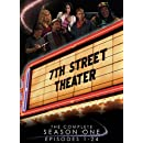 7th Street Theater: Season 1: Episodes 1-24