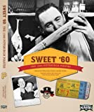 img - for Sweet '60: The 1960 Pittsburgh Pirates (SABR Digital Library) book / textbook / text book