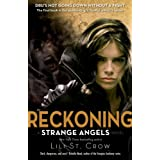 Reckoning: Strange Angels