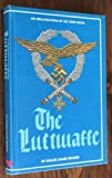img - for Air organizations of the Third Reich: the Luftwaffe book / textbook / text book