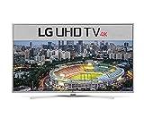 LG 65UH770T 65 Inch 4K Super UHD Smart IPS LED TV