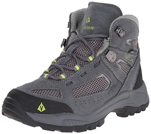 Vasque Breeze WP 2.0 Hiking Boot (Toddler/Little Kid/Big Kid)