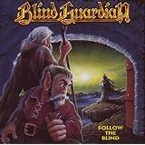 "Follow The Blind - Remasteredvon ""Blind Guardian"""