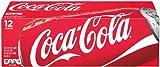 Coca-Cola Can (12 Count, 12 Fl Oz Each)