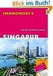 Singapur - Reisef�hrer von Iwanowski