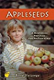 img - for Appleseeds (Apples of Gold Series) book / textbook / text book