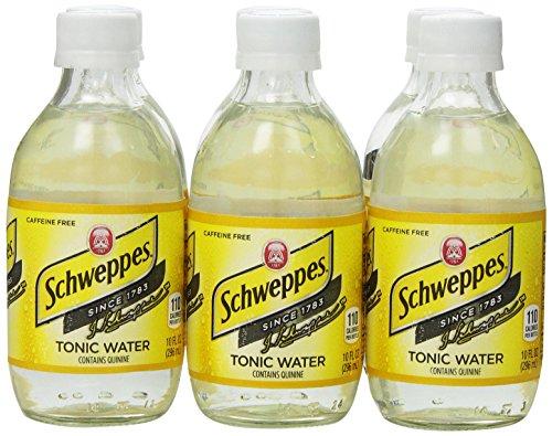 schweppes-tonic-water-6-pack-10-oz-bottles
