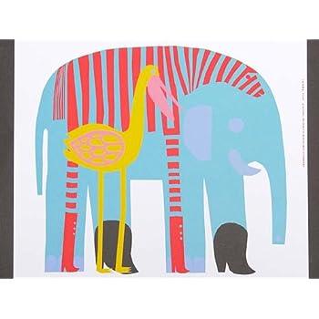 (マリメッコ) Marimekko 生地(布) Art Fabrics(ファブリック) 64273-170 KARUKUTELLA [並行輸入品]