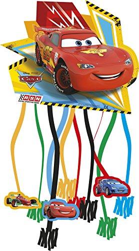 Piñata Cars© - Disney Pixar - Taille Unique