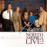 North America Live!