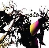 ENAMEL(初回生産限定盤)(DVD付)