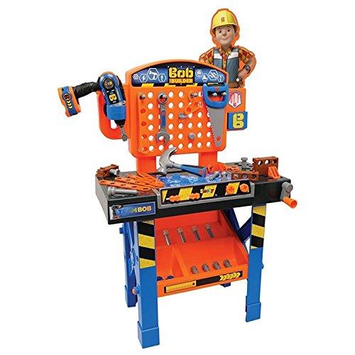 bob-the-builder-workbench