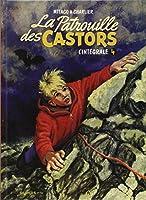 La Patrouille des Castors : Intégrale, tome 4