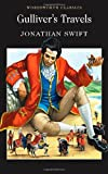 Image of Gulliver's Travels (Wordsworth Classics) (Wadsworth Collection)