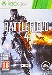 Battlefield 4 - Standard Edition [Imp...