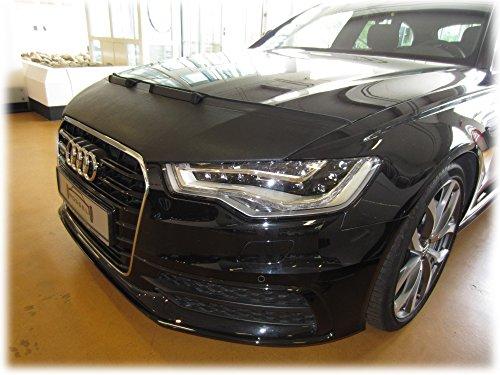 AB-00306-Audi-A6-C7-de-2011-BRA-DE-CAPOT-PROTEGE-CAPOT-Tuning-Bonnet-Bra
