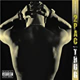 Best Of 2Pac-Part 1:Thug