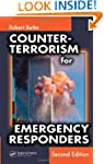 Counter-Terrorism for Emergency Respo...