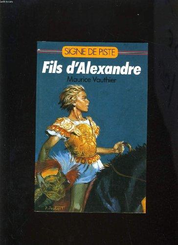 136-fils-d-alexandre-signe-de-piste