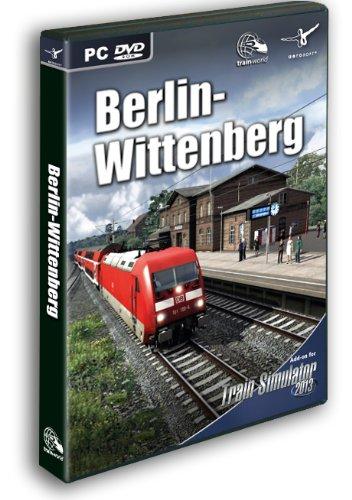 berlin-wittenberg-train-simulator-2014